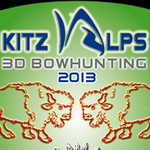 KitzAlps-3D-BowHunting-2013