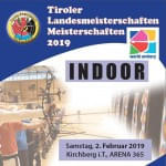 TLM-TM-WA-Indoor-2019-powered-by-BSV-Lakota-Kirchberg
